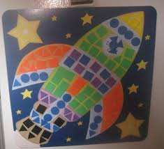 This Page Has Lots Of Free Transportation Crafts For Kidsparents And Teachers