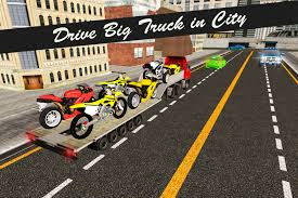 Bike Transport Truck 3D - Digital Royal Studio Hot Wheels Monster Jam Giant Grave Digger Vehicle Big W Regarding Truck Hero 2 Damforest Games Bike Transport 3d Digital Royal Studio Bigtivideosonwheelscharlottencgametruck Time Grand Theft Auto 5 Rig Driving Gameplay Hd Youtube Download 18 Wheeler Simulator For Android Mine Express Racing Online Game Hack And Cheat Gehackcom Driver Fhd For Android 190 Download Car Transporter 2015 Revenue Timates Spintires Awesome Offroading Needs Your Support Trucks 280 Apk Games