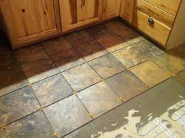 heated tile floor problems best electric radiant heating in not