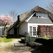 luxus villa duin9 zealand in den dünen westenschouwen