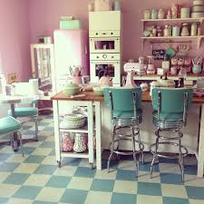Dream Kitchen Shared By Kissable Gurl On We Heart It