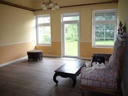 umbau und neugestaltung provitare immobilienmanagement