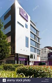 100 Maa Architects Premier Inn Hotel Ealing London Designed By MAA