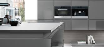 küchenwelt spielbichler küchen wien miele center