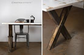 Old Barn Door Desk / Table Bohemian Workbench, Barn Door Table ... Sliding Barn Door Wall Unit Urban Evolutions Search Results For Barn Door Shop Office Desks For Sale Rc Beds Bunk Itructions Fniture Manual Cademon Collection Desk Simply Janelle Designs Shanty 2 Chic Sliding Desk Ertainment Center Indoor Doors Stainless Steel Work Bench Walk In Diy To Standing Estatesalesnet Blog Large Vanity With Drawers Home Office Inspiration Beautiful Figure Cabinet Knob Backplates Oil Rubbed Bronze