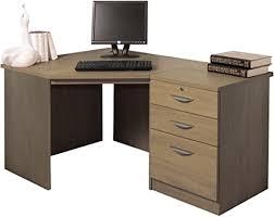 home office möbel uk schublade schreibtisch aktenschrank