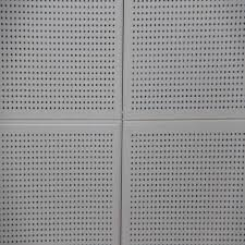 Usg Ceiling Tiles 2x2 by Perforated Aluminum Ceiling Tiles Perforated Aluminum Ceiling