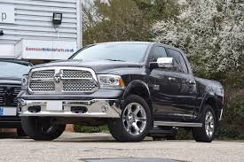 Used Dodge Ram Ecodiesel For Sale | 2019 2020 Top Car Models