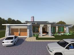 100 Houses Ideas Designs Roof Idea Design Flat Roofed Buildings Modern House Plans