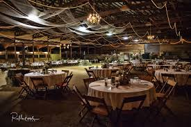 Wedding Venue In Bridgeport - 4T Arena Events Woodridgehome West Virginia Wedding Venues Reviews For 32 Reception Weddingwire Weddings At Adventures On The Gorge New River Wonderful Foster Fotography Nation The Blairs A Rustic Inspired 34 Best Barn Images Pinterest Weddings Bridgeport Big Spring Farm Is For Lovers Weddings Events Marriott Ranch Hume Va