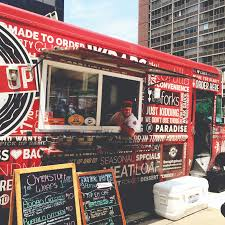 Naf Naf Adds Middle Eastern Flair To Crowded Fast-casual Scene Walnut Wednesday Food Truck Tour 2014 The Orange Trk Partners Riley Cleveland Allows Food Trucks To Serve Diners On The Go Clevelandcom Under Marketscope Greater Rta Twitter A Truck A Bus We Like Sweons Home Facebook Little Piggy At Srb Sibling Revelry Brewing Challenge Shortrib1 Ohio Chef Rocco Whalen Wok N Roll Asian American Road Oh Bust Out Your Bellbottoms And Tiedye Shirt For Stop Local Events Every Day Of Work Week Pusa Taco Trucks In Columbus
