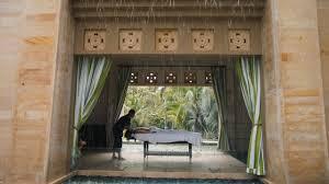 100 L Oasis St Martin Villa Manzu From Uxury Retreats