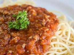 cuisine usa yves veggie cuisine usa