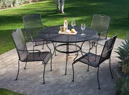 furniture bar height dining sets amazing patio chairs amazing
