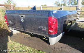 2007 Dodge Ram Pickup Truck Bed | Item DF9798 | SOLD! Novemb... Camper For My Short Bed Dodge Diesel Truck Resource Forums Beds Load Trail Trailers For Sale Utility And Flatbed Rambox Silver 20991 2009 Ram 1500 Crew Cab Mega X 2 6 Door Door Ford Mega Six Excursion Used 02 09 Hard Shell Fiberglass Tonneau Cover Cm Bed Sk Model Dually 86 2007 Pickup Truck Item Df9798 Sold Novemb Expands Rambox Lineup Lowers Pricing 30 Days Of 2013 Camping In Your Decked Ft 4 In Length Pick Up Storage System