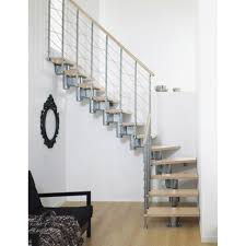 leroy merlin escaliers home design architecture cilif