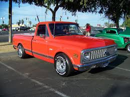 1968-1972 Chevy C-10 | Cruising For Jesus - Manchester Mall … | Bob ... Chevrolet Trucks Related Imagesstart 400 Weili Automotive Network 72 Chevy Cheyenne Super 4 Speed Ac 4x4 For Sale In Texas Sold 1972 Chevrolet Blazer K5 Orange Houndstooth Int 681972 El Camino Buyers Guide Motor Trend Rtech Fabrications 6772 Custom Truck Fabricator Hayden Id Hemmings Find Of The Day P Daily 2 1968 Red Clearance Side Marker Light Housings C10 Pickup Hot Rod Trucks Tshirt Hs 032 1967 1969 1970 1971 Etsy Short Bed Pro Touring Show Restomod No Series 40 50 60 67 Commercial Vehicles Trucksplanet P U Near