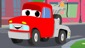 100 Truck Videos Youtube Tow Truck Car Wash Video For Kids Baby Car Wash Videos Kids