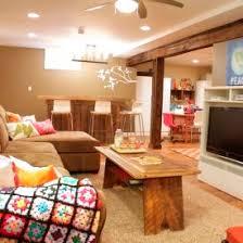42 best basement family room ideas images on pinterest basement