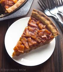 Skinnytaste Pumpkin Pie by 20 Healthy Pie Recipes For Pie Lovers Eat This Not That