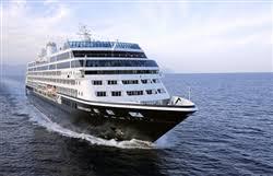Azamara Journey Ship Deck Plan by Azamara Journey Review U S News Best Cruises