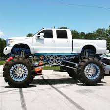 Mega Mud Trucks - So Siiiiiick! | Facebook 98 Z71 Mega Truck For Sale 5 Ton 231s Etc Pirate4x4com 4x4 Sick 50 1300 Hp Mud Youtube 2100hp Mega Nitro Mud Truck Is A Beast Gone Wild Coub Gifs With Sound Mega Mud Trucks Google Zoeken Ty Pinterest Engine And Vehicle Everybodys Scalin For The Weekend Trigger King Rc Monster Show Wright County Fair July 24th 28th 2019 Jconcepts New Release Bog Hog Body Blog Scx10 Rccrawler