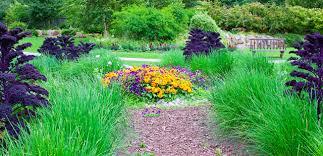 Alaska Botanical Garden vs Imaginarium Discovery Center