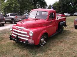 1949 Dodge Truck(4) | 48-50 Dodge B1 | Pinterest | Dodge Trucks ... 5 Overthetop Ebay Rides August 2015 Edition Drivgline Dodge Power Wagon Overview Cargurus 1949 12 Ton B1c116 Pilot House Pickup Franks Car Barn B108 Moexotica Classic Sales Vintage Mudder Reviews Of 4x4s Friends Come To The Rescue Cadianbuilt Fargo Driving Sold Youtube B Series Pick Up For Sale Pre Purchase Inspection Video 1948 Truck Was Used Hard Work On Southern Rice Farm Truck With A Cummins 6bt Diesel Engine Swap Depot