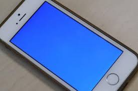 iPhone 5S Problems and How to Fix Them Even the Blue Screen of