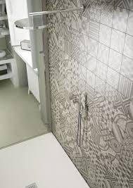 marazzi block dekor grey 15x15 cm mh93 feinsteinzeug