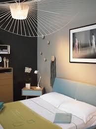 luminaires chambres chambre pastel et luminaire vertigo de constance guisset ambiance