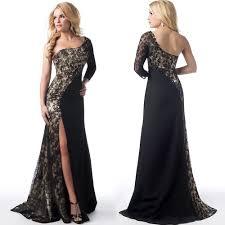popular summer evening gowns buy cheap summer evening gowns lots