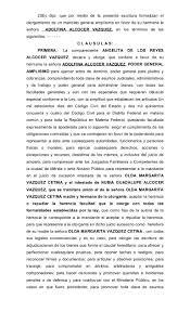 La Web De La FCCB Articulo Norma