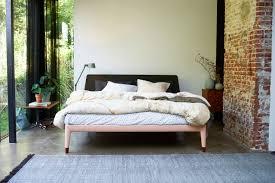 sleeping 10 designerbetten fürs schlafzimmer