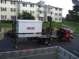 Moving PODS® Review Know More About Renting A 16foot Truck Worldnews Penske Moving 16 Foot Loaded Wp 20170331 Youtube Crew Cab Foot Dump Body Isuzu Truck Pull Out Loading Ramps 2018 New Hino 155 16ft Box With Lift Gate At Industrial Threeton Hybrid Reduces Carbon Footprint And Saves On Gas Van Trucks For Sale N Trailer Magazine Jason Fails The Cheap Rent Best Image Kusaboshicom 53foot Containers Trailer American Simulator Mod Ats Flashback F10039s Arrivals Of Whole Trucksparts Or Universal Auto Salvage Inc