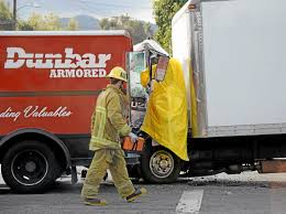 1 Killed, 1 Injured In Chatsworth Armored Truck Crash – Daily News Armored Truck Carrying 3 Million Rolls On I10 Blog Latest Pepsi Driving Jobs Find Money Falls Off Armored After Cash Pickup Aol News Bank Car Used 1280x960 Trucks Pinterest Drivmessenger Jobs Easy Guard Truck Driver Salary Resume Job San Bernardino Shooting Reignites Debate Over Police Use Of Bucks County Swat Team Adding New Vehicle To Its Fleet Mrap Related Gallery Driver In Houston Tx Health Mart Launches New National Advertising Campaign Aimed At Brinks For Sale Vehicles Local Team Receives Large Vehicle Previously By