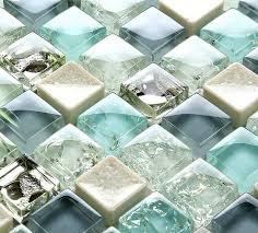 backsplash ideas marvellous cheap glass tile backsplash cheap