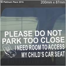 I Need Room To Access My Childs CAR SEAT Please Do Not Park Too ... Volusia Races Screw Consistency My Badass Husband Youtube Mytruckparkingcom Let Me Just Park My Full Size Truck In A Compact Spot So That The Hey Dude Blocking Driveway Is It Really Hard To Be 1995 Ford Explorer Xlt Truck And Ranger Food Association Says Proposed Regulations Prime Inc Tanker I Wanna Go Home Please Do Not Park Too Closeaccess Wheelchair Disabled Window Oh Dont Mind Ill Under Your Fiseven As Moving Right Front Of Traffic Light Info Carlosauto111 Twitter Euro Parking Android Apps On Google Play