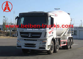 Buy North Benz V3 Cabin Mixer Truck Price,north Benz V3 Cabin Mixer ... Trucksdekho New Trucks Prices 2018 Buy In India Scoop Tatas 67l 970nm 22wheel Prima Truck Caught On Test Mahindra Big Bolero Pikup Commercial Version Of Sinotruk Howo 12 Wheeler Tipper Price China Best Beiben Tractor Truck Iben Dump Tanker Tata 3718tk Bs 4 With Signa Cabin Specification Features Eicher Pro 1110 Specifications And Reviews Youtube Commercial Vehicles Overview Chevrolet North Benz V3 Mixer Pricenorth Hot Sale Of Pakistan Tractorsbeiben Sany Sy306c6 6m3 Small Concrete Mixing Fengchi1800 Tons Faw Engine Dlorrytippermediumlight