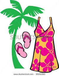 Articles Of Clothing Clipart