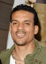 Rihanna Dating Matt Barnes? Singer Accuses NBA Player Of Lying ... Socialbite Rihanna Clowns Matt Barnes On Instagram Derek Fisher Robbed Of His Jewelry And Manhood By Almost Scarier Drives 800 Miles To Tell Vlade I Miss Dekfircrashedmattbnescar V103 The Peoples Station Exwarrior Announces Tirement From Nba Sfgate How Good Is Over The Monster While Calling Out Haters Cj Fogler Twitter Hair Though Httpstco Lakers Forward Dwight Howard Staying With Orlando Car In Dui Crash Registered Si Wire Announces Retirement After 14year Career Owns Car Involved In Crash Sicom