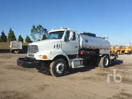 Sterling Mixer Trucks / Asphalt Trucks / Concrete Trucks In Florida ... Used Trucks For Sale In Greensboro Nc On Buyllsearch Hotoil Truck Youtube 2001 Gmc T7500 Asphalt Hot Oil Auction Or Lease Service South Texas Paragon Services 360 View Of Intertional Paystar 2002 3d Model Tiger Manufacturing Steel Trailer Suppliers And Adler Gallery Tootsietoy Orange Tow Blue Rod Pick Up Race Cars 1979 Mattel Hot Wheels Peterbilt Shell Gasoil Tanker W Gas Ming Contractor Gomcmagcom Stories About Units Rush Overland