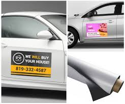 12x18 Car Door Magnets Printing Custom Signs Today West Palm Beach Car Magnet Sign Florida 12x18 Door Magnets Prting Ponchatoula Decals Stickers Hammond Advertising Cstruction Magnetic Truck Auto Vehicle Graphics Wraps By Eaging Raleigh Company Signs Nyc Temporary Truck And Van Door Sign Ny Business Cards Kansas City Commercial For Vehicles In Naples Fl With On Large Youtube Tow Mines Press
