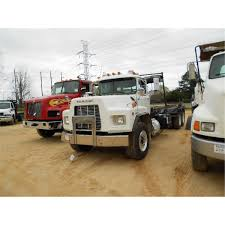 2000 MACK RB 688S ROLL OFF TRUCK Alliancetrucks Roll Off Truck For Sale In New Jersey Mack Green Guy Recycling Trucks For Sale Dm690s Youtube Coker Equipment Sales Oilfield World Sales Brookshire Tx Mack Rolloff Trucks For Sale New 2019 Gr64b Truck 7342