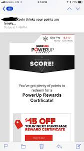 Points Gamestop Gamestop Coupon Codes Ireland Vitamin World San Francisco Chase Ultimate Rewards Save 10 On Select Gift Card Redemptions 2018 Perfume Coupons Sale Prices Taco Bell Canada What Can You Use Gamestop Points For Cell Phone Store Free Yoshis Crafted World Coupon Code 50 Discount Promo Gamestop Raise Lamps Plus Promo Code Xbox Live Forever21promo Coupons 100 Workingdaily Update Latest Codes August2019 Get Off Digital Top Punto Medio Noticias Ps4 Store Canada