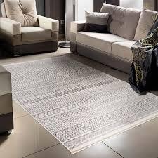 neuen teppich im skandinavischem design bequem kaufen
