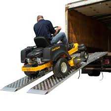 100 Truck Ramp Kit Discount S Big Boy EZ Rizer 144 X 14 Zero Turn Garden Tractor