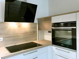 sehr beliebt hochglanz holz mega küchenwelten schöne
