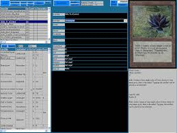 Mtg Deck Testing Online by Ways To Play Magic Online Articles Mtg Salvation