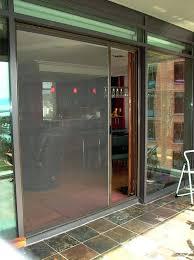 Menards Sliding Patio Screen Doors by Night Door Locks Sliding Patio Screen Door Menards Door Locks